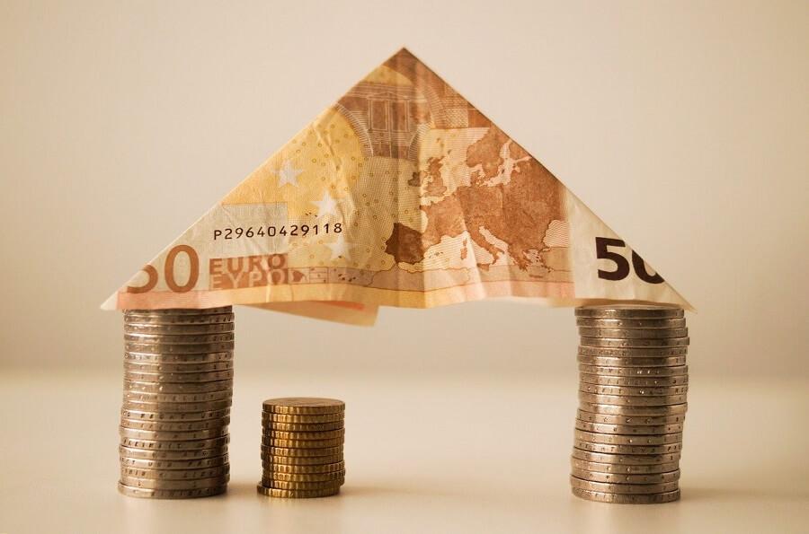 Kredyt Konsumpcyjny i Konsumencki